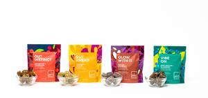Pact® Brand Snack Bites