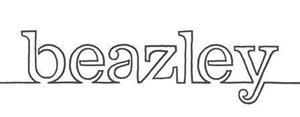 0_medium_Beazley_Logo_1.max-500x500.jpg
