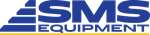 SMS-logo-EN-RGB.png