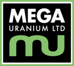 Mega Uranium Ltd..png