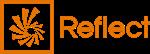 New Reflect Logo - Orange.png