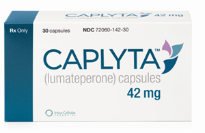 CAPLYTA