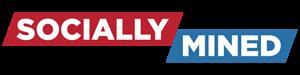 1_medium_socially-mined-logo-web-Copy.png