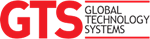 GTS-logo-WEBSITE.png
