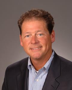 Rick Boyd