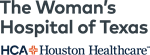 The Woman's Hospital of Texas Logo.png