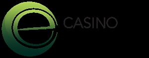 0_medium_CasinoEssentialsMainLogo.png