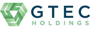 2_medium_GTEC_Holdings_Logo.jpg