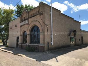 110 Main St. Bagley, IA