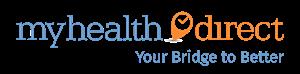 0_medium_MHD-Logo---Horizontal---tagline.png