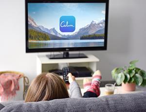 TELUS' Healthy Living Network
