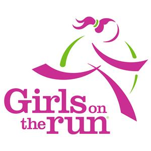 The 2019 Live Justice Awards Highlights Justice's Philanthropic Partner, Girls on the Run