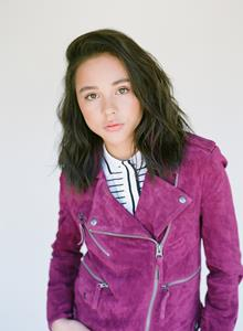 Breanna Yde Hosts the 2019 Live Justice Awards