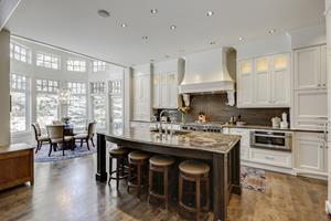 Luxury Calgary Real Estate