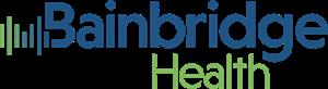 Bainbridge_logo.png