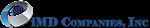 IMD Companies.png