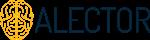 Alector_logo (1).png
