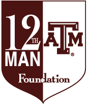 The 12th Man Foundation at Texas A&M