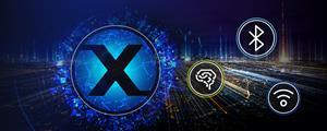 NXP Final Image