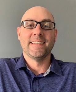 SolarWindow Advisory Board Member Tim Widner