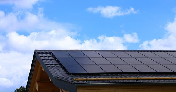 SING - Direct Solar