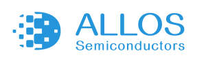 ALLOS Semiconductors GmbH