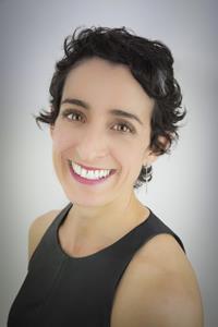 Michele Calhoun