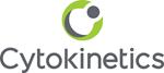 Cytokinetics_Logo_RGB (1).jpg