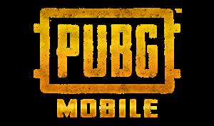 PUBG Mobile logo.png