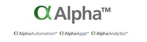 Alpha Image #1
