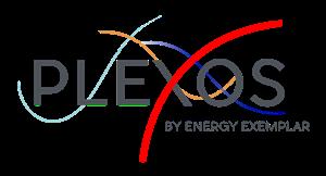 Energy Exemplar Releases PLEXOS 8.0