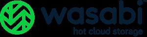 0_medium_wasabi.png