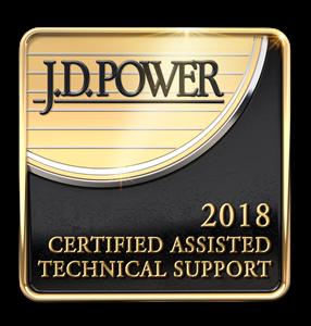0_medium_JDPower.png