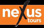 Logo Nexus 1.png