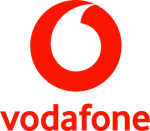 Vodafone_2017.png
