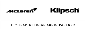 0_medium_McL-Klipsch-OfficialPartner-2019-Blk.png
