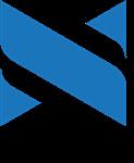 Netsol logo.png