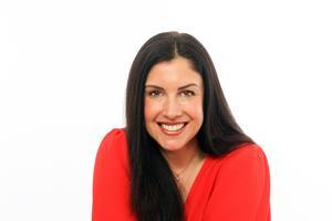 Mindi Bridges, Chief Marketing Officer, VASA Fitness