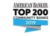 americanbankerlogo.png