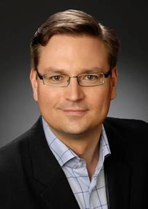 Tuomas Hollman