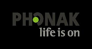 4_medium_Logo_Phonak_life_is_on_pos_RGB_300dpi.png