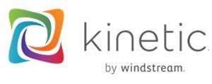 kineticbywindstreamlogo