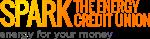SparkCU-Logo-Tag-RGB.png
