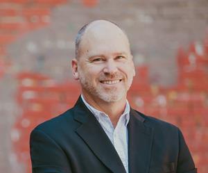 Jeffrey Pollard