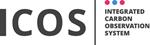 icos logo.png