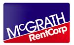 MGRC Logo.png