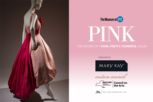0_medium_MaryKay_MFIT_PINK.png