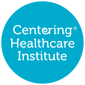 4_medium_centeringhealthcareinstitute_logo_3inch_300dpi_rgb_transparent.png
