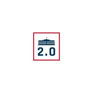 AMERICA 2.0