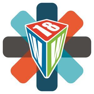 0_medium_WW18-Logo_Cube-Onlyprint.jpg